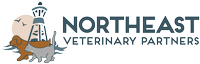 Lafayette Animal Hospital Logo