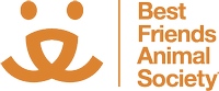 Best Friends Animal Society Logo