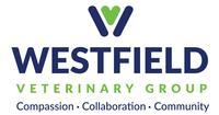 Westfield Veterinary Group Logo